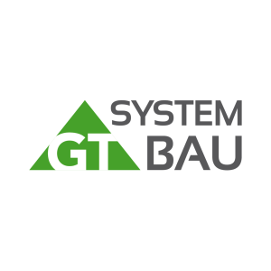 GT Systembau