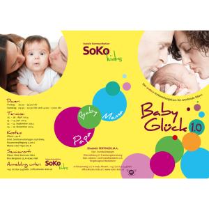 Soko Kids