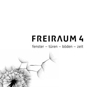 freiraum4