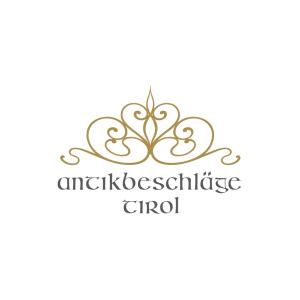 Antikbeschläge Tirol